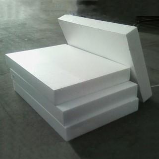 供应地暖板地热保温板房屋顶隔热板苯板XPS挤塑板