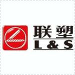 南京联塑管道科技有限公司