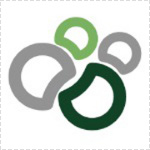 南京大源生态建设集团
