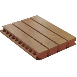 广州吸音板 深圳装饰板