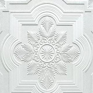 标普GRG墙面砖
