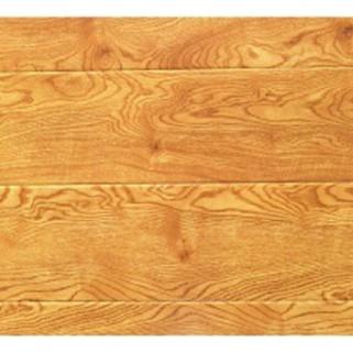 供应强化复合地板环保家用地暖木地板耐磨