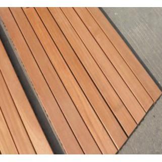 供应巴劳木防腐木,防腐木地板,防腐木花架