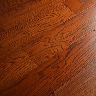 复合木地板 办公展厅酒店商场精装房强化地板
