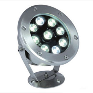 供应LED水底灯