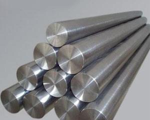 铝棒 A1050 铝板 2011 6063 铝材