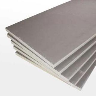 聚氨酯供应保温板内墙外墙屋顶隔热复合室内隔音材料屋楼顶外墙防晒保温泡沫板